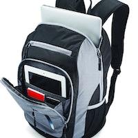 The 3 Best Tech Backpacks