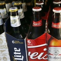 The Anheuser-Busch InBev-SABMiller Merger Brings Us Closer to a One-Beer Future