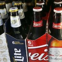 The Anheuser-Busch InBev-SABMiller Merger Brings Us Closer to a One-Beer Future