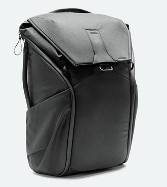 Peak Everyday Backpack