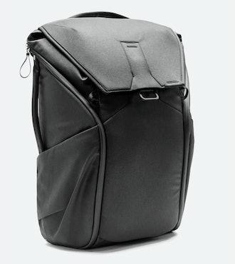 Peak Everyday Backpack