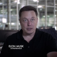 Elon Musk Says Even Benign A.I. Could 'Have Quite a Bad Outcome'