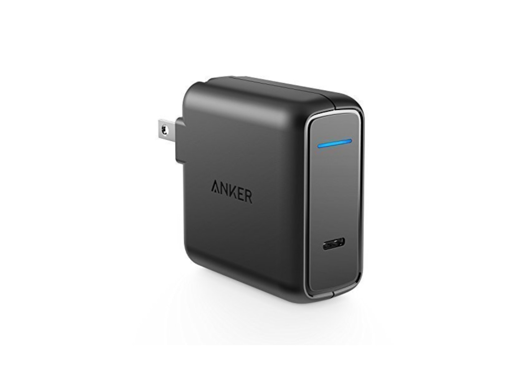 anker quick charger