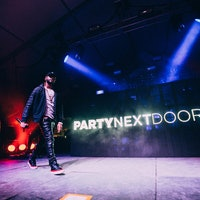 Will PARTYNEXTDOOR's New OVO Album Help Him Escape Drake's Shadow?