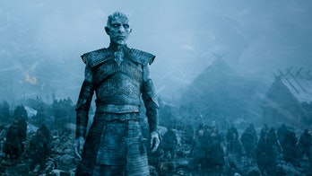 The Night King