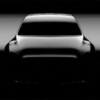 Tesla Model Y: price, specs and revised launch date for the compact SUV