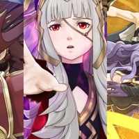 'Fire Emblem Heroes' Orbs Cost Too Much