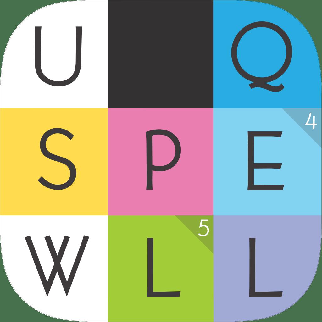 'SpellTower'