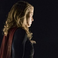 3 Wild 'Supergirl' Theories For Its January 15 Return