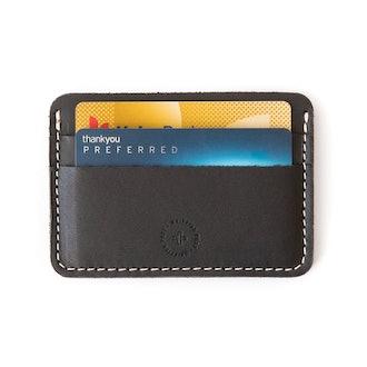 WP Standard Small Card Wallet