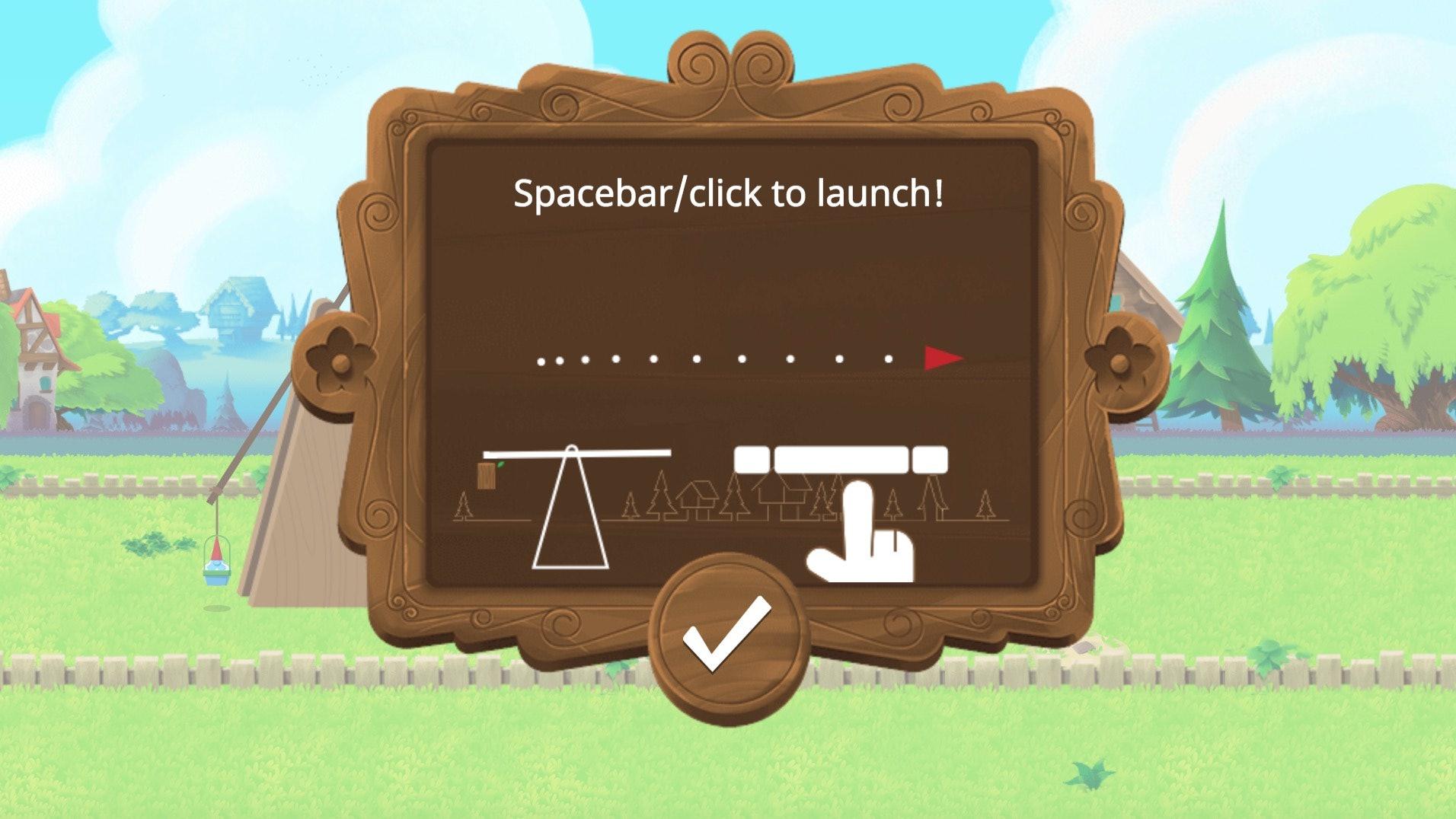 Celebrating Garden Gnomes 5 Ways to Master Google\u0027s New