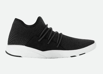 Vessi FootwearWaterproof Knit