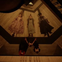 'AHS Season' 8 Spoilers: 5 Characters That Might Be the Actual New Supreme
