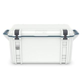 Otterbox Venture 65 Hard Cooler