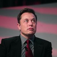 Elon Musk Set to Publish Tesla Master Plan Part 2 Sunday