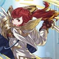 The Best 'Fire Emblem Heroes' Characters