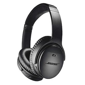 Bose QuietComfort 35 II Wireless Headphones