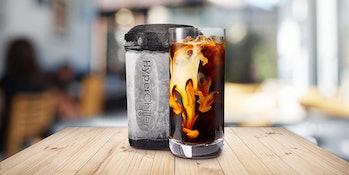 HyperChiller V2 Rapid Beverage Cooler