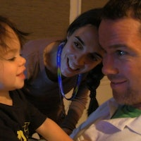 'Gleason' Documentary Makes Steve Gleason More than ALS Hero