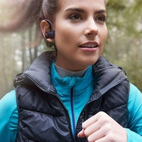 These $180 Bluetooth Earbuds Are Only $30