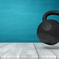 The 5 study-backed reasons you should HIIT the gym