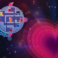 The 8 Best Co-Op Video Games for Couples