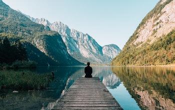 mindful, meditation