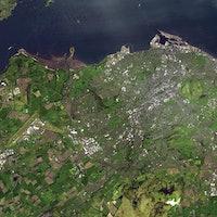 Edinburgh Bets on Fintech to Catalyze the Next Scottish Enlightenment