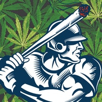 MLB decision on marijuana could fundamentally change sports drug policy