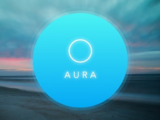 Aura Meditation: Lifetime Premium Subscription