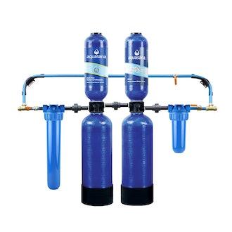 Awuasana Whole House Water Filter
