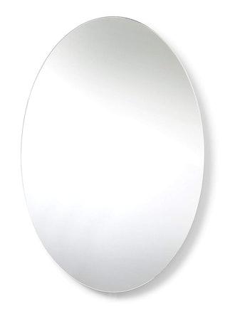 LaBrinx Designs Light Up Mirror
