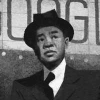 James Wong Howe:How He Used Light to Revolutionize Silent Films