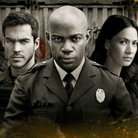 A Virus Is Coming to the CW With 'Containment.' Will It Be Any Good?