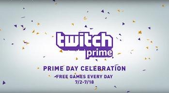 amazon twitch prime