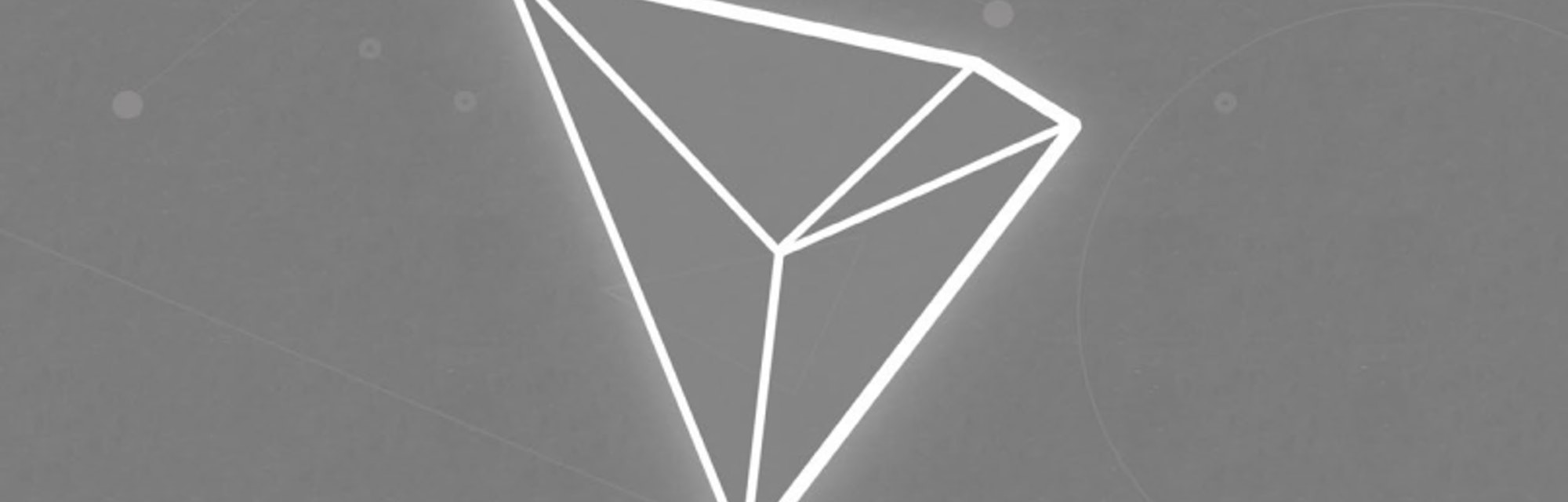 tron coin penny cryptocurrency