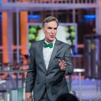 How 'Bill Nye Saves the World' Deals With Conservatives