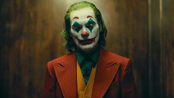 joker theory