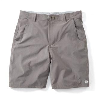 Free Fly Hybrid Shorts