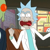 'Rick and Morty' Gets Snubbed as McDonald's Brings Szechuan Sauce Back