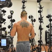 VR Porn Pioneer Anna Leeon Experience vs. Consumption