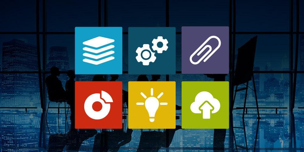 Project Management Essential Certifications Bundle