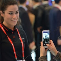Mobile World Congress 2018: What to Expect from Barcelona