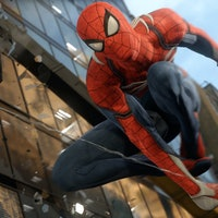 Marvel Video Games In 2017 Will Reject MCU Canon