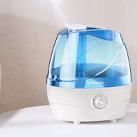 The Best Cheap Humidifiers Under $45