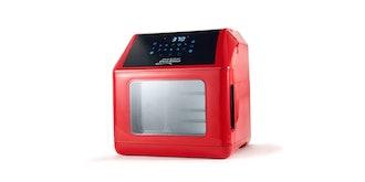 Power Air Fryer 10-in-1 Pro Elite Oven (Refurbished)