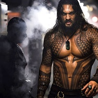 'Aquaman 2' and 'The Flash' release dates news: Not until after 2021