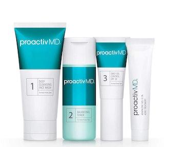 ProactivMD Essentials System
