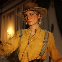 'Red Dead Redemption 2': Fact-Checking Saint Denis with a Historian
