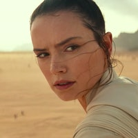 'Rise of Skywalker' theory: One reshoot made huge Rey plot hole even worse
